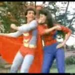 Superman pochodzi z BOLLYWOOD!