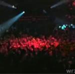 Materiał bez tabu - Polska Ibiza