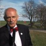 Janusz Korwin Mikke o paleniu marihuany