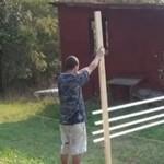 P.O.R Stunts - eksperci od niebezpieczeństwa