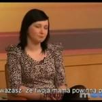 """Intymne zwierzenia Polki - robi """"krokodylka""""!"""