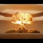 5 największych eksplozji w historii świata