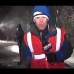 ZASPA - naturalny wróg reporterów
