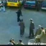 Zamieszki w Kabulu