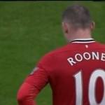 Wayne Rooney - 20 najlepszych bramek