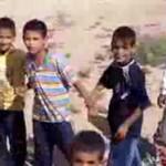 Jankesi w Iraku