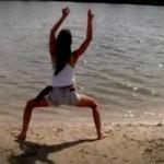 Dancehall - jak ona się rusza!