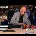 Bandyci ukradli MILION EURO w kasynie!!!