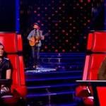 """""""The Voice"""" - najlepsze występy edycji brytyjskiej"""