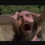 Najbardziej idiotyczna filmowa śmierć!