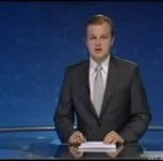 Bronisław Komorowski PRZYŁAPANY przez TV Trwam!