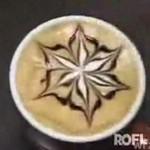 Jak sprawić, by kawa była jeszcze smaczniejsza?