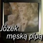 Cały świat śpiewa po polsku - HIT INTERNETU!