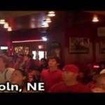 MIŁOŚĆ i nienawiść do piłki nożnej w Stanach