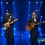 """""""Rabbi Brothers"""" - jedyny taki band!"""