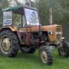 Traktor Ciapek do kupienia - KAWAŁ!