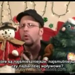Filmowe świąteczne klasyki - ciekawe podsumowanie