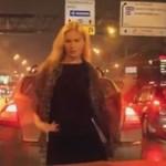 Taniec na ulicach - BOMBA!