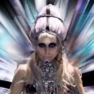 Dla wszystkich fanów Lady Gagi!