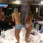 """Dziewczyny z """"Big Brothera"""""""