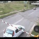 Polscy kierowcy jadą po śmierć!