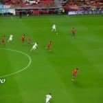Ronaldo vs Cristiano Ronaldo - który lepszy?
