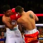 Top 10 najgorszych kontuzji w boksie (UWAGA, TYLKO 18+)