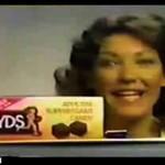 NAJGORSZA nazwa na dietetyczne słodycze!