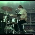 The Beatles vs Prodigy - SUPER!