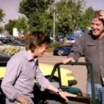 """""""Top Gear"""" - najśmieszniejsze momenty"""