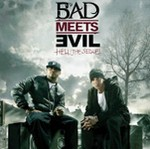 "Eminem & Royce Da 5'9 - ""Fast Lane"""