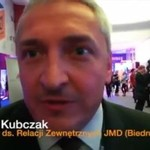 Dyrektor Biedronki do Jarosława Kaczyńskiego