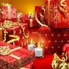 Kilkadziesiąt pięknych tapet świątecznych!