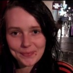 Natasha - bezdomna z Londynu