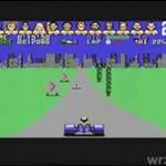 100 gier na Commodore 64 w 10 minut!!!