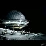 Biuro na Księżycu