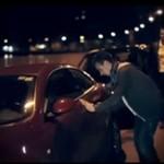 Pomaganie pijanemu kierowcy