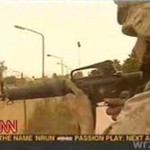 Amerykańscy żołnierze bezmyślnie zabijają Irakijczyków