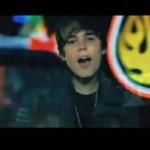 Slipknot Bieber - pokochasz to!