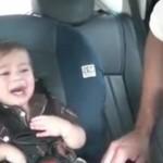 Tego dzieciaka opętał DEMON!