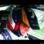 Piękna składanka dla fanów WRC