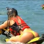 Brazylijska telewizja jest najlepsza!