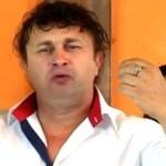 "Sandu Ciorba - ""Papu"""