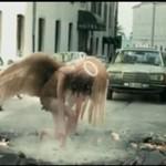 Upadłe Aniołki - kultowa reklama!