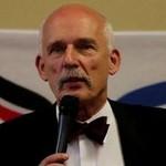 Najlepsza wypowiedź Janusza Korwina-Mikke