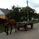 Rosyjski pojazd z autopilotem