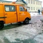 Walcowanie asfaltu - POLSKA