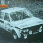 """Polonez Stratos - """"Legendy PRL-u"""""""