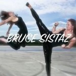 Siostry Bruce - NIESAMOWITE!