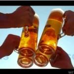 NAJLEPSZE reklamy piwa - SAME KLASYKI!